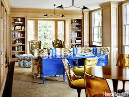 colorful living room walls. Full Size Of Living Room: Bright Room Colors Bedroom Color Schemes Interior Paint Ideas Colorful Walls