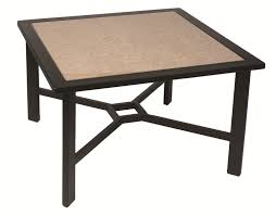 good commercial dining tables  for your modern home decor