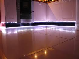 under cabinet led lighting options with best kitchen and 10 casual cottage hardwired ideas on 1024x768 light 1024x768px