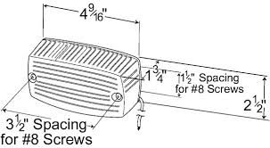 grote 5371 tail light wiring diagram grote wiring diagram wiring Grote Turn Signal Wiring Diagram grote 5371 tail light wiring diagram grote stop light diagram for light grote lights wiring diagram grote turn signal wiring diagram 48072