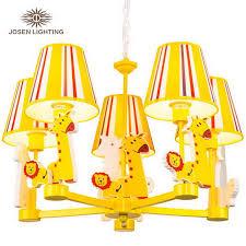 ikea kids lighting. Cartoon Kids Light Ikea Led Beside Toys Pendant Lamp Room Night For Lighting