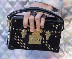 louis vuitton 2016 handbags. louis-vuitton-cruise-2016-bags-28 louis vuitton 2016 handbags
