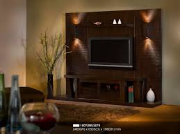 wall cabinet storage systems decoration ideas labeled in bedroom solutions bedroom wall units furniture contemporary bedroom wall unit furniture