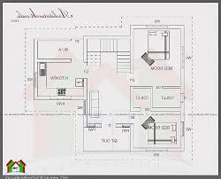 indian house plans for 1200 sq ft elegant house plans indian style 600 sq ft 3