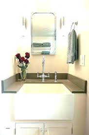 bathroom utility sink.  Utility Utility Sink Vanity Fine Bathroom Vintage Laundry Lovely  Design Ideas In   To Bathroom Utility Sink