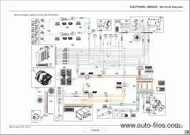 wiring diagram for massey ferguson 240 the wiring diagram massey ferguson 165 voltage regulator wiring diagram digitalweb wiring diagram