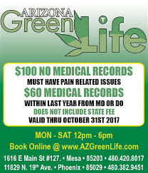arizona green life 15 reviews cal cans referrals 11829 n 19th ave phoenix az phone number yelp