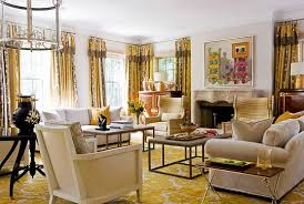 colorful living rooms. It Pays To Make A Statement In Home\u0027s Living Room, Which Carries The Responsibility Of Shaping Guest\u0027s First Impressions. This High-traffic Room Walks Colorful Rooms
