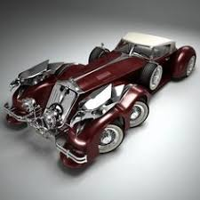 tuning cars: лучшие изображения (394) в 2019 г. | Автомобили ...
