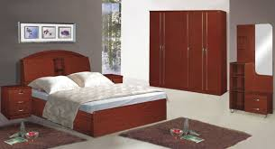 Remarkable Furniture Design Bedroom Indian 17 Best Ideas About