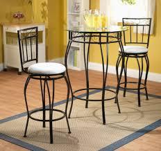 round pub table sets new round pub table sets decorating ideas superior lush poly patio