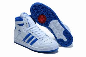 adidas shoes blue and white. adidas 365-day return us oiled suede decade top winter shoes women \u0026 men blue white,adidas tracksuits sale,top designer collections and white p
