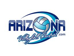 volleyball wallpaper logo brands for
