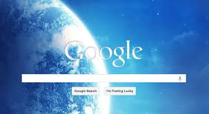 Google Homepage Background How To Bring Back The Google Homepage Background Image In Chrome