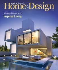 vallone design elegant office. Page 1 Vallone Design Elegant Office