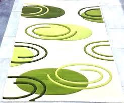 green area rugs lime green area rug lime green lime green rug lime green area rug area rugs perfect target rugs rug cleaner in lime green area rug