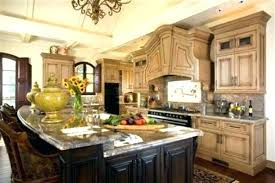 modern french country kitchen. French Country Kitchen Cabinets Modern Medium Size Of Style K
