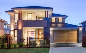 home builders designs. The Best Of Glenleigh 39 Double Level By Kurmond Homes New Home Builders Designs Nsw Contemporary A