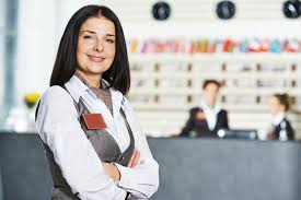 Hotel Manager Read How To Become A Hotel Manager Earnmydegree