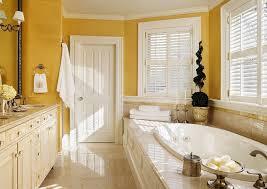 Yellow bathroom color ideas Blue Yellow Bathroom Color Ideas 25 Pictures Karaelvarscom Yellow Bathroom Color Ideas Karaelvarscom