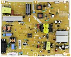 vizio tv replacement parts. vizio 0500-0614-0270 power supply for e470i-a0 tv replacement parts