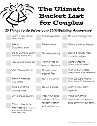 the ultimate bucket list for couples buckets couples and  the ultimate bucket list for couples