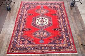 9x11 area rug as well with rugs plus 9 x wool together