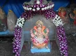 festive colors of ganesh chaturthi ganpati mumbai youtube
