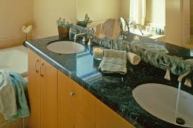 bathroom cabinets double sink. Alder Bathroom Cabinets With Bookmatched Aires Doors Double Sink