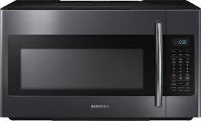 4 Piece Kitchen Appliance Set Samsung 4 Piece Kitchen Package With Ne59j7630sg Electric Range