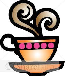 Image result for free clipart coffee servers