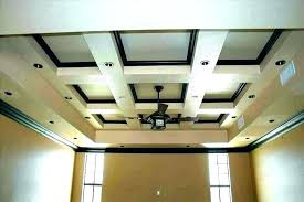 full size of changing recessed lighting to led replace installing lights how install in existing light