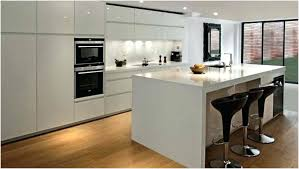 grey kitchen cabinet doors enhance first impression try to use versatile furnishings anytime redecorating a lesser measured area