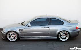 BMW 5 Series bmw 550i coupe : Alpine white bmw 550i photo gallery 2 | Chainimage