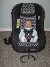 cat the most trusted source for car seat reviews ratings evenflo sureride dlx convertible recall