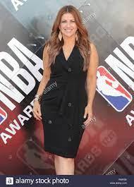 NBA Awards 2018 im Barker Hangar ...
