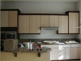Recycled Kitchen Cabinets Recycle Kitchen Cabinets Chicago