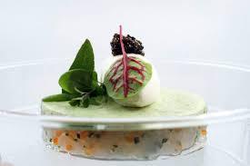 Cours De Cuisine à Perpignan Pascal Borrell Produits Du Terroir