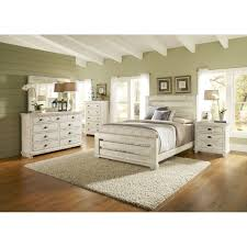 Lark Manor Castagnier Panel Customizable Bedroom Set Reviews Wayfair ...