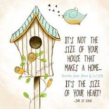 Moving House Quotes on Pinterest | New Home Quotes, Inspirational ... via Relatably.com