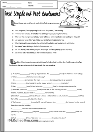 265 FREE Back to School Activities   Worksheets in addition  together with  in addition worksheet  Grammar Worksheets For High School  Grass Fedjp Worksheet in addition Numbers   Worksheet 2   The English Language   Pinterest   Numbers moreover High School English Worksheets   Homeschooldressage in addition  together with  further English Worksheets High School Worksheets additionally  also 709 best English Grammer work Sheets images on Pinterest   English. on learnign english worksheets for high school