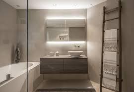 Talsee Badezimmer Individuell Und Hochwertig Sanieren