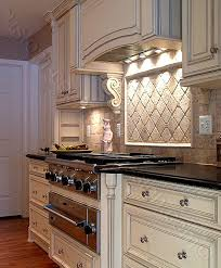 Custom Cabinets Quality Tag Of Custom Cabinets M Nongzico