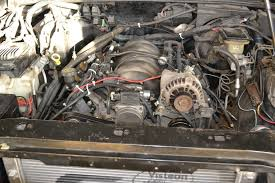 chevy s10 engine wire harness wiring library s10 5 3 swap wiring harness 27 wiring diagram images s10 crate engine new engine for