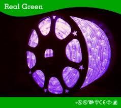 3 8 led rope lighting 120v. 150ft 120v purple led rope light 3/8 inch,led light,rope 3 8 led lighting 120v c