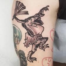 Jamie Molin Tattoo Acab Acab Acab All Cops Are