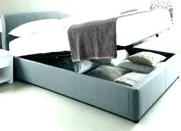 king sofa bed. King Size Couch Bed Sofa Sleeper  .