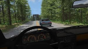 Changed lighting / fog / clouds. Beamng Drive Free Full Game Download