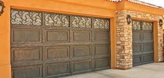 replacement garage doorsGarage Door Replacement  Garage DoorsManny Garage Door