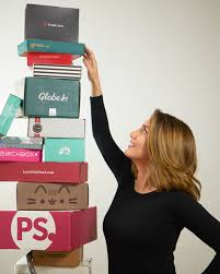 Start Boxes Monthly Subscription Boxes Everything You Need To Know